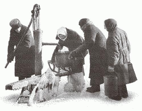 Повседневная жизнь блокадного Ленинграда - i_005.png