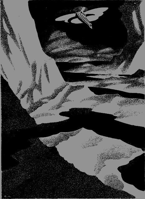 Всемирный следопыт 1926 № 06 - _06_str05.png