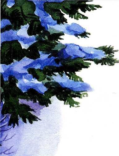 Новогодние стихи - _17.jpg