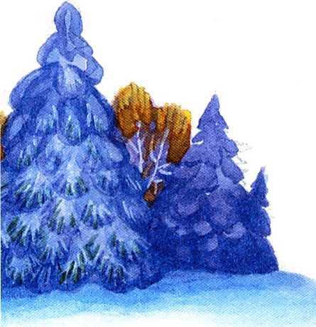Новогодние стихи - _4.jpg