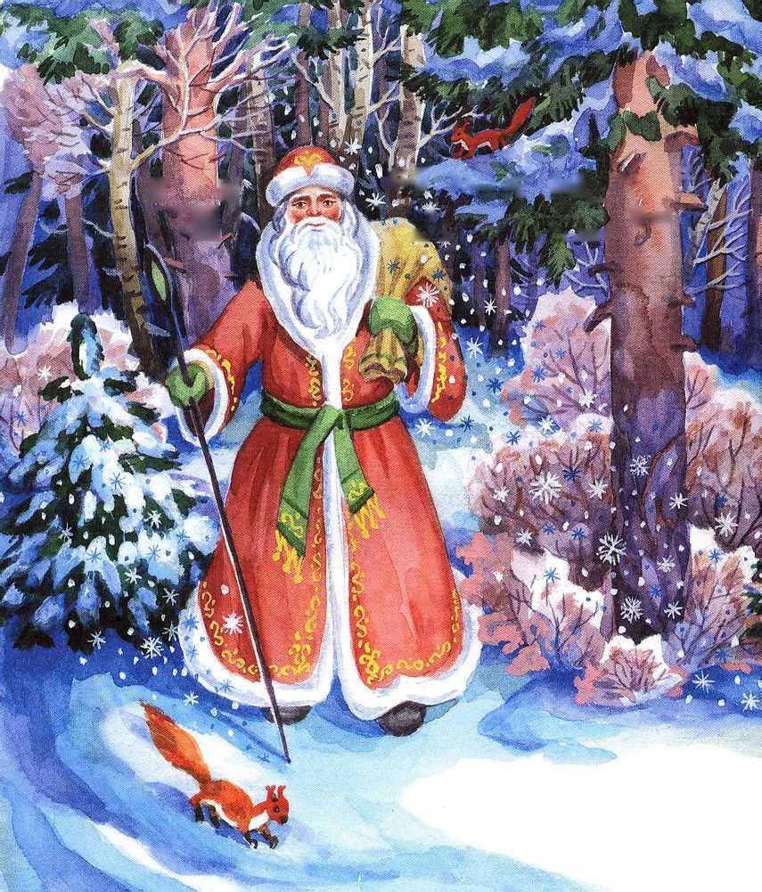 Новогодние стихи - _16.jpg