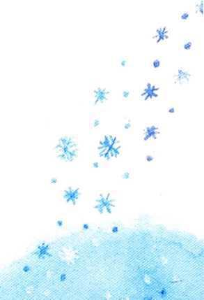 Новогодние стихи - _5.jpg
