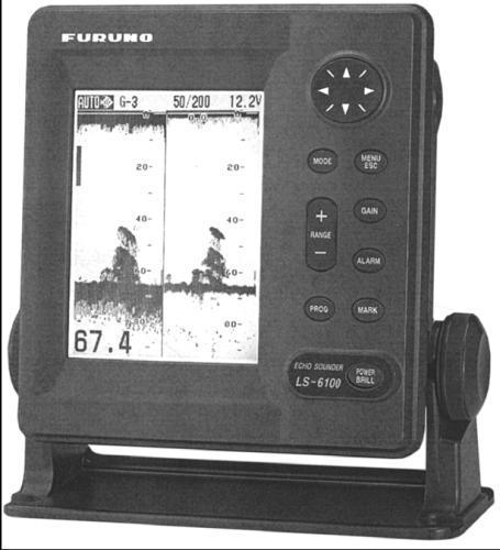 Эхолоты и GPS навигаторы - i_002.jpg