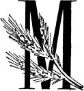 Занимательная агрономия - i_002.png