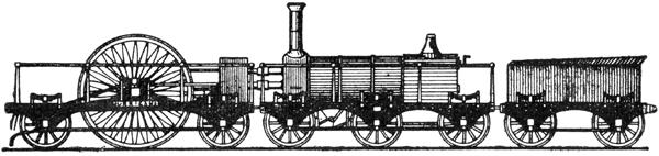 Скоростные поезда - i_002.png