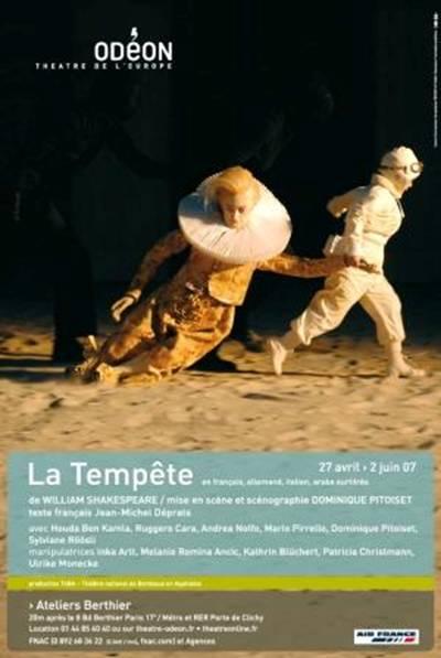 La Tempête - pic_1.jpg