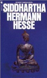 Сиддхартха (На немецком языке) - Гессе Герман