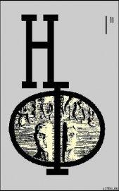 НФ: Альманах научной фантастики. Выпуск 11