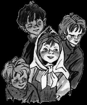 Мишкино детство - any2fbimgloader4.png