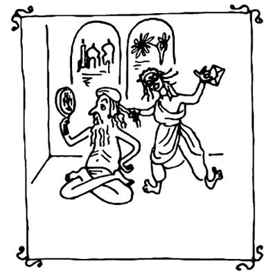 Веселые ребята (с илл.) - img15.png