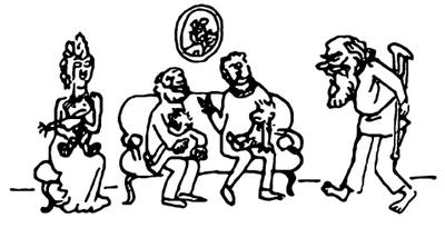 Веселые ребята (с илл.) - img16.png