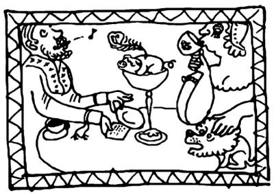 Веселые ребята (с илл.) - img9.png