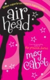 Airhead - Cabot Meg
