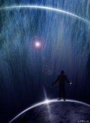 Психика и Космос