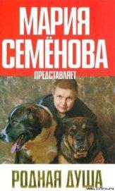 Идентификация-2 - Карасёва Наталья