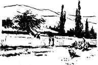 Рубин эмира бухарского - pic_1.jpg