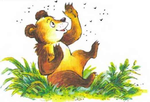 Пять забавных медвежат - i_004.jpg