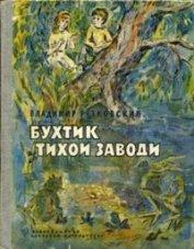 Бухтик из тихой заводи - Рутковский Владимир Григорьевич
