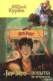 «Гарри Поттер» в Церкви: между анафемой и улыбкой - Кураев Андрей (протодиакон)