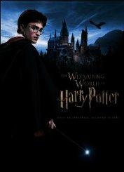 Гарри Потер и Обряд Защиты Рода - Collinerouge Danielle