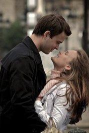 Просто о Любви... (СИ) - Полежаева Инна Анатольевна