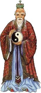 Дао Дэ Цзин (перевод Кувшинова Александра, Кан Юй) - lao_5.png
