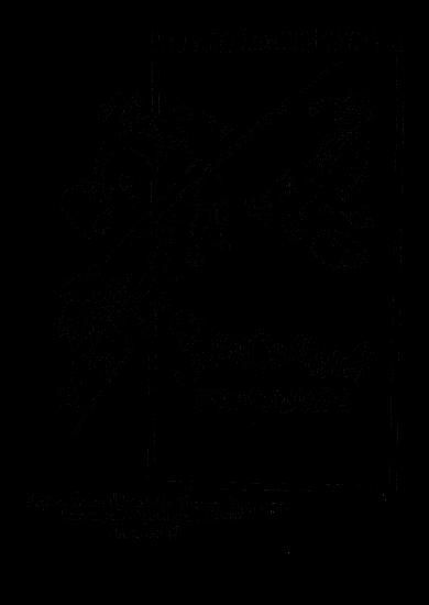 Злоключения озорника - i_001.png