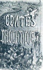Наследник дьявола - де Бальзак Оноре