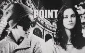 Point/ Точка (СИ) - Благосклонная Вероника