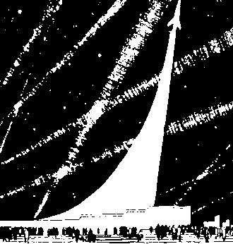Открытие мира (Издание второе, переработанное и дополненное) - lyapunov_10_01.png