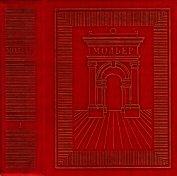 Полное собрание сочинений в трех томах. Том 1 - Мольер Жан-Батист