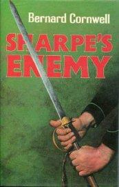 Враг Шарпа (ЛП)