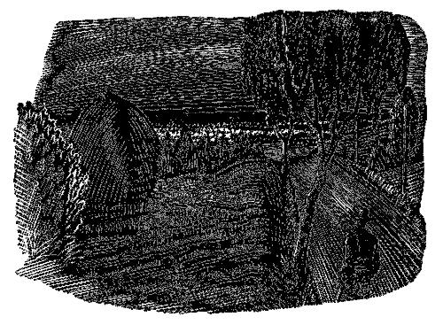 Собрание сочинений в четырех томах. Том второй. Лирика, повести в стихах, сатира, пьесы - Marsh4_2_2.png