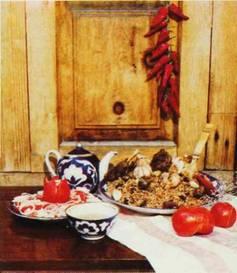 Блюда узбекской кухни - i_001.jpg