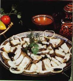 Блюда узбекской кухни - i_002.jpg