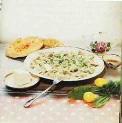 Блюда узбекской кухни - i_003.jpg