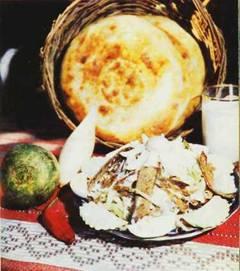Блюда узбекской кухни - i_004.jpg