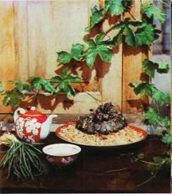 Блюда узбекской кухни - i_005.jpg