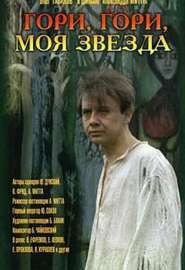 Гори, гори, моя звезда... - Фрид Валерий Семенович