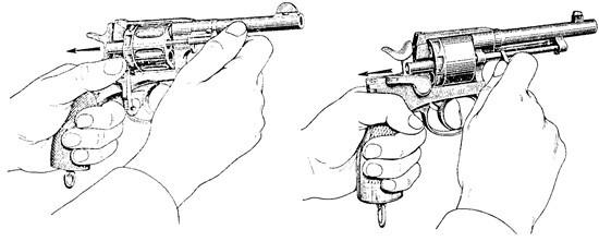 Оружие милиции. Часть 1 - i_003.jpg
