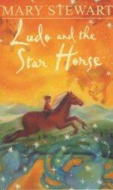 Людо и его звездный конь