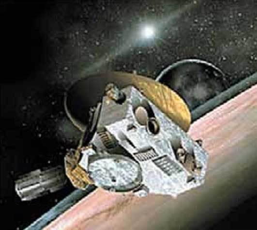 Знакомьтесь: Карликовые планеты - pic_3.jpg