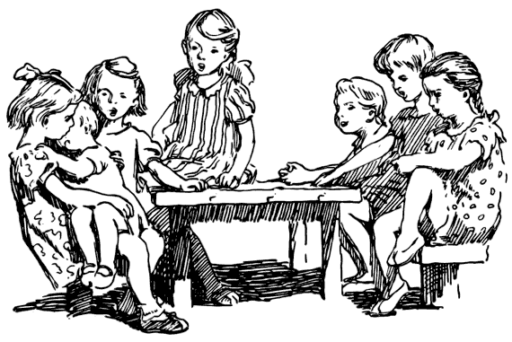 Агния Барто. Собрание сочинений в 3 томах. Том 2 - i_004.png