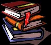 Книга Люблю тебя! (СИ) - Автор Вайтсент Мэймари
