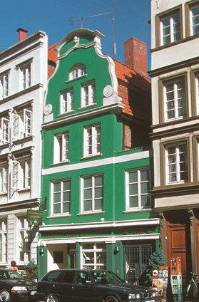 Гамбург. Путеводитель - i_008.jpg