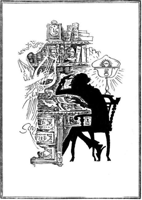 Рассказы о литературе - _1.jpg