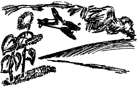 Босоногий гарнизон - i_002.png