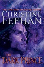 Dark Prince - Feehan Christine