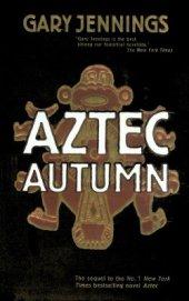 Aztec Autumn - Jennings Gary