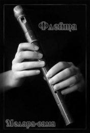 Флейта (СИ)